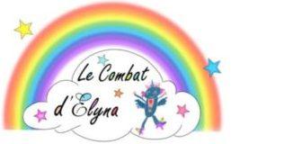 Le Combat d'Élyna
